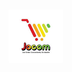 jokom logo