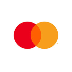 Mastercard Deepens Commitment to Myanmar with Local Presence
