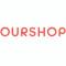 Ourshop.com (Ourshop)
