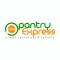 Pantryexpress.my (Pantry Express)