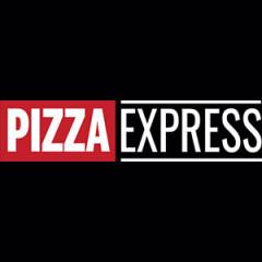 Pizzaexpress.com.my (Pizza Express Malaysia)