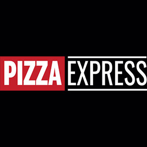 pizza express malaysia logo