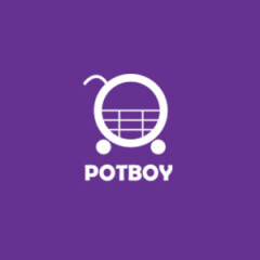 Potboy.com.my (Potboy)