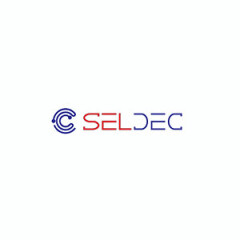 Seldec.com.my (Selangor Digital E-Supply Chain)
