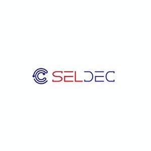 sedlec logo