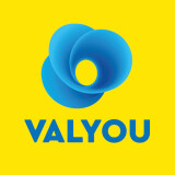 Valyou Team Up with eSewa in Nepal-Malaysia First Wallet to Wallet Money Transfer Service