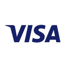Visa Harnesses Real-Time Deep Learning to Enhance Transaction Processing