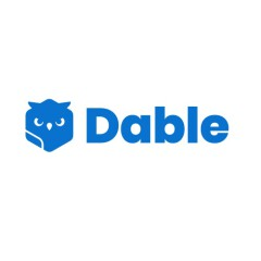 Dable Partners with Nanyang Siang Pau to Provide Personalized Content Recommendation