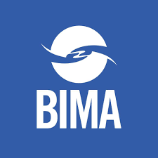 BIMA Secures $30m To Drive Mass Adoption Of Digital Health And Insurtech Solutions In Emerging Markets