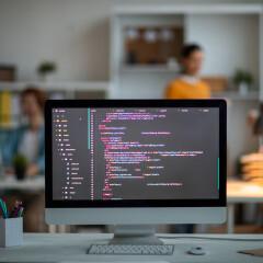 VMware: Getting Future Ready Training Programme