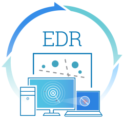 Having Everything At Once? Tips For Small Enterprises On How To Choose An EDR Solution That Suits Their Needs