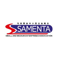 Kaspersky Shares Best Practices with SAMENTA to Secure SMEs' Assets During the Pandemic