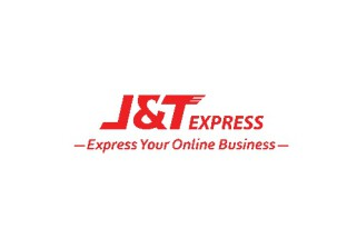 J&T Express Engages Array Networks to Address Surge in Courier Demand