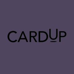 Cardup Launches Operations In Malaysia And Announces Visa Partnership
