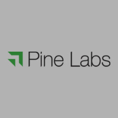 "Mastercard And Pine Labs To Expand ""Pay Later"" Instalment Solution To Five Southeast Asian Markets In Early 2021"