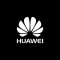 HUAWEI Positioned in Gartner's 2020 Magic Quadrant for Cloud Database Management Systems