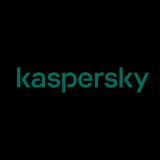 Kaspersky And Waterfall Ensure Solution Compatibility To Improve OT Network Protection