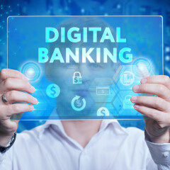 BNM Releases Policy Document on Licensing Framework for Digital Banks