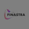 Finastra names Hack to the Future winners