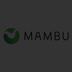Mambu Raises €110 Million in Funding Round Led by TCV