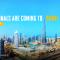 Pubg Mobile Esports Reward Top 16 Finalist Teams To Dubai