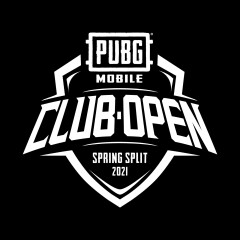 Pubg Mobile Club Open (Pmco) 2021 Registration Dates Announced