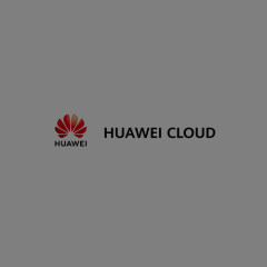 Cloudwise Inks Cooperation Agreement with HUAWEI CLOUD to Promote AIOps in International Markets