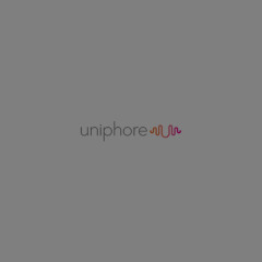 Uniphore Unveils Industry-First Technologies to Strengthen Both Agent and Customer Experiences in the Contact Center