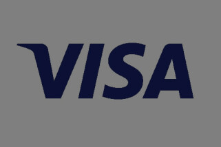 Visa Introduces AI-Powered Innovations for Smarter Payments