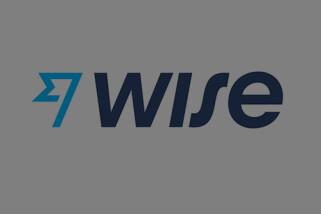TransferWise Rebrands To Wise,  Enters New Phase Of Growth In Malaysia