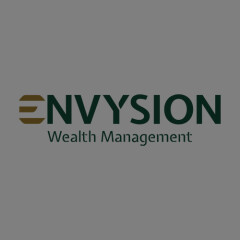 Envysion Wealth Management Expands into Malaysia with  Strategic Partnership