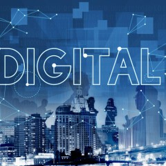 NTT Reveals only 22.7% of Digital Transformation Efforts in Asia Pacific are Optimized