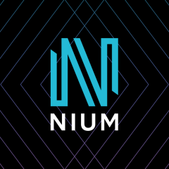 Nium Team Up with Travelex to Boost Digital Remittance Offering for Asia Pacific