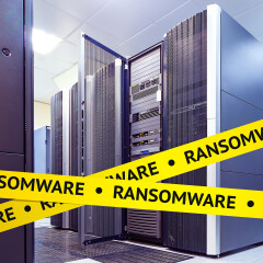 Asia Pacific And Japan Financial Services Organizations In Hit By Ransomware Face More Than US$2.62 Million In Recovery Costs, Sophos Survey Shows