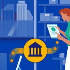 Visa Expands Global Money Movement Capabilities Beyond the Card with Visa Direct Payouts
