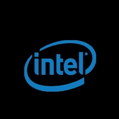 Intel Malaysia Launched Systems Cloud for University (SC4U) Program to  Help University Students Bridge Gap in Learning