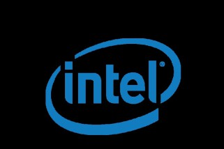 Intel Launches Its Most Advanced Performance Data Center Platform