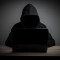 Bank-related Scams: How to Keep Your Money Safe Online