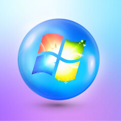 Old But Gold: 22% Of PC Users Still Running End-Of-Life Windows 7 OS