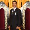 UST Malaysia Country Head Amar Chhajer Awarded Honorary Title by The Governor of Penang, Malaysia