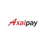 Axaipay Logo
