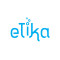 Sustainable Living: Etika Increases Focus on Sustainability Efforts to Champion a Greener Lifestyle