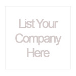 List Your Company Here