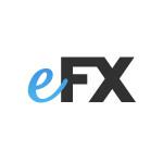 eFX Sdn Bhd Logo