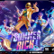 PUBG Mobile Brings In Summer Rich Event To Excite Fans