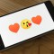 Privacy Risks Of Online Dating: Every 6th User Has Been Doxed While Looking For A Relationship