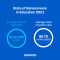 Sophos Research: Ransomware Hit Heavily to The Education Sector in 2020