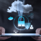 Kaspersky Hybrid Cloud Security Enhances Protection For Linux And Delivers Security Management As A Service