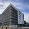 NTT Expands Its Data Center Footprint By 20%