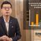 Amazon Global Selling held inaugural 2021 Amazon Expo-Seller Boot Camp